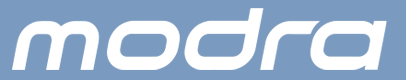 Modra Technology Logo